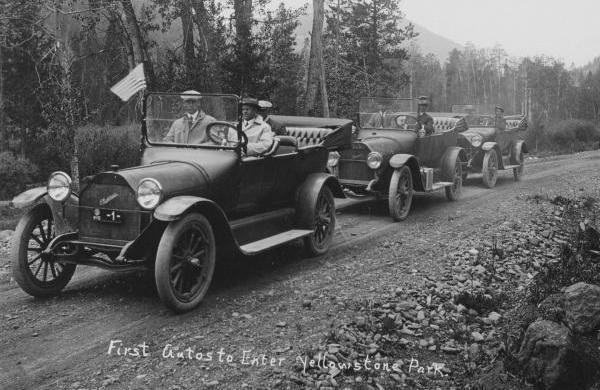 first cars in yellowstone.jpg